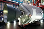 CSM-119 - Kennedy Space Center - Cape Canaveral, Florida - DSC02834.jpg