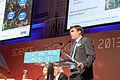 CTBT SnT 2013 conference (9090044559).jpg