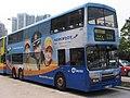 CTB 413 - Flickr - megabus13601.jpg