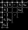 CTM - FTM factorisation.png