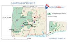 CT 5th Congressional District.png