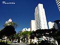 CURITIBA - BRASIL BY AUGUSTO JANISCKI JUNIOR .jpg