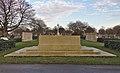 CWGC memorial, Anfield Cemetery 1.jpg