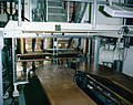 CYCLOTRON AT THE MATERIALS & STRESSES M&S BUILDING - IRON SOURCE - EXPOSED DERS - NARA - 17472696.jpg