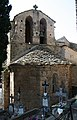 Cabrieres chevet St-Martin Crozes.jpg