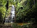 Cachoeira dos Antares, no município de São Thomé das Letras.jpg