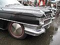 Cadillac (4366067975).jpg