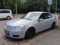 Cadillac BLS (42804528070).jpg