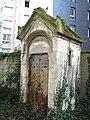Caen cimetiere saintpierre 2010 (9).jpg