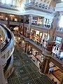 Caesars Palace Shops (7980326285).jpg