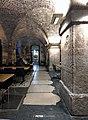 Café Crypt.jpg