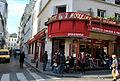 Café des 2 Moulins 01.jpg