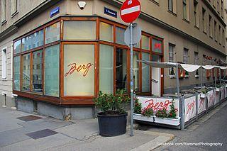 Schwulen Cafe In Der Nahe Von Essen