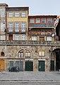 Cais da Ribeira in Porto (2).jpg