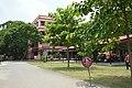 Caitanya Bhavan - ISKCON Campus - Mayapur - Nadia 2017-08-15 2013.JPG