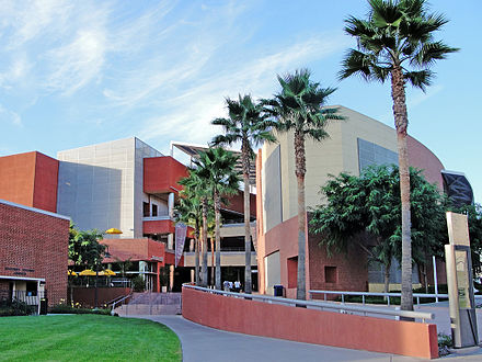 CSULA Cal State University, Los Angeles.jpg