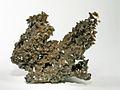 Calcite-282257.jpg