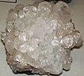 Calcite (Cumberland, England) 3.jpg