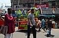 Calcutta Parade (8717526000).jpg