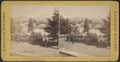 Caldwell, from Fort Wm. Henry Hotel, Lake George, from Robert N. Dennis collection of stereoscopic views 2.png