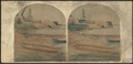 Caldwell. The last of the bark canoes, from Robert N. Dennis collection of stereoscopic views.png
