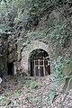Cales area archeologica 163.jpg