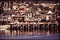 California - Rocky Point - NARA - 543358.jpg