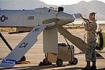 California National Guard (37175026244).jpg