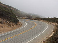 California State Route 1 02.jpg