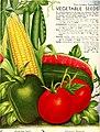 California gardening (1932) (19891875854).jpg