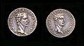 Caligula & Germanicus,1919 0513 11, BMC 13.jpg
