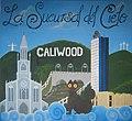 Caliwood.JPG