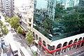 Calle Av. 18 de Julio esquina Julio Herera y Obes - panoramio.jpg