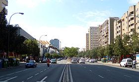 Piso en alquiler en Ciudad Jardín en Sevilla - 17586-1065   yaencontre