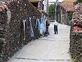 Calle escogida al azar (el Atazar).jpg