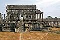 Cambodia-2334 - Books are all gone.. (3584261447).jpg
