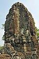 Cambodia-2461 (3597966805).jpg