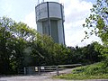 Cambourne Water Tower - geograph.org.uk - 1307857.jpg