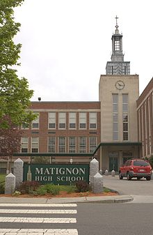Cambridge MA Matignon High School.jpg