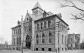 CamdenCountyCourthouse1875-1904.tif