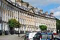 Camden Crescent Bath 2.jpg