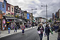 Camden High Street, 31 May 2010 (4742323565).jpg