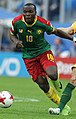 Cameroon-Australia 21 (cropped).jpg