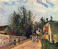 Camille Pissarro 034.jpg