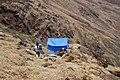 Camp, GPS. - panoramio.jpg