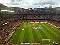 Camp Nou 1000 09.jpg