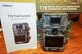 Campark Trail T70 Manual Box Aug21 R16 04863.jpg
