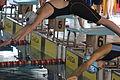 Campeonato de España de Natación Paralímpica por Selecciones Autonómicas 2015 j 08.JPG