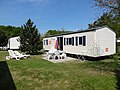 Camping Duinrell te Wassenaar - panoramio.jpg