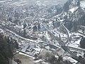 Campo Tures (dal Castello) - panoramio.jpg